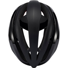 HJC IBEX Road Casco, matt / gloss black